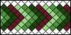 Normal pattern #410 variation #633