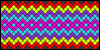 Normal pattern #11475 variation #634