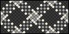 Normal pattern #1421 variation #636