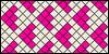 Normal pattern #9693 variation #637