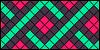 Normal pattern #22749 variation #668
