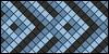 Normal pattern #22833 variation #684