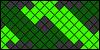 Normal pattern #22656 variation #686