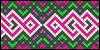 Normal pattern #20100 variation #690