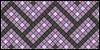 Normal pattern #22897 variation #695