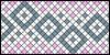 Normal pattern #18421 variation #717