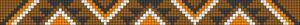 Alpha pattern #21107 variation #722