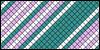 Normal pattern #1679 variation #727
