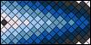 Normal pattern #22971 variation #735