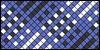 Normal pattern #1021 variation #741