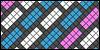 Normal pattern #23007 variation #752