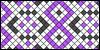 Normal pattern #23015 variation #753