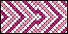Normal pattern #22755 variation #756