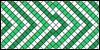 Normal pattern #22755 variation #763