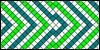 Normal pattern #22755 variation #764