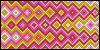 Normal pattern #23137 variation #771