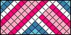 Normal pattern #10617 variation #785
