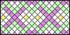 Normal pattern #23201 variation #790