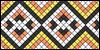Normal pattern #23256 variation #801