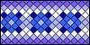 Normal pattern #6368 variation #810