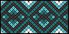 Normal pattern #23256 variation #813