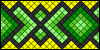 Normal pattern #11733 variation #817