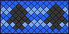 Normal pattern #12048 variation #821