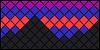Normal pattern #22346 variation #831