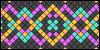 Normal pattern #23393 variation #839