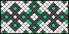 Normal pattern #23392 variation #841