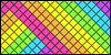 Normal pattern #22777 variation #843
