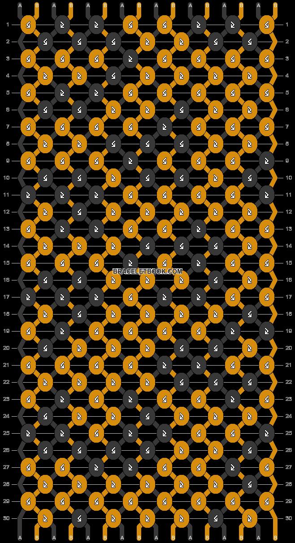 Normal pattern #13178 variation #849 pattern