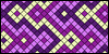 Normal pattern #11154 variation #855