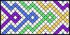 Normal pattern #23450 variation #856
