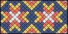 Normal pattern #23417 variation #868