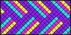 Normal pattern #23539 variation #871