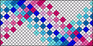 Normal pattern #12982 variation #874