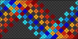 Normal pattern #12982 variation #876