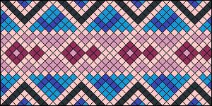 Normal pattern #22929 variation #878