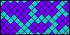 Normal pattern #10576 variation #895