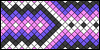 Normal pattern #15980 variation #896