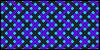 Normal pattern #7394 variation #899