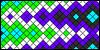 Normal pattern #17208 variation #902
