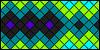Normal pattern #20389 variation #904
