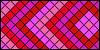 Normal pattern #23700 variation #910