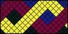 Normal pattern #844 variation #915
