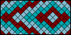 Normal pattern #8864 variation #919