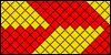 Normal pattern #23791 variation #927