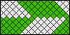 Normal pattern #23791 variation #928