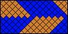 Normal pattern #23791 variation #929